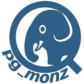 pg_monz