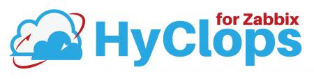 HyClops_for_Zabbix_logo